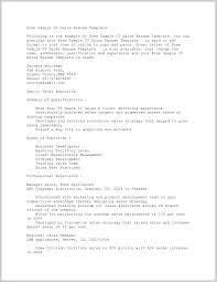 Resume Templates You Can Copy And Paste Best Copy and Paste Resume Template 24 Resume Template Ideas 1
