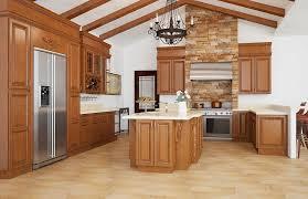 kitchen cabinets in corona del mar cabinet wholesalers kitchen