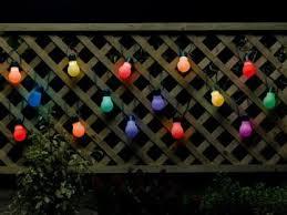 multi color outdoor solar jar design. simple multi color outdoor solar jar design r with modern ideas