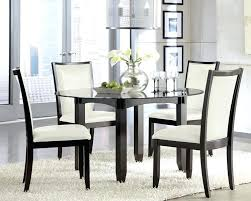 chic ikea small glass dining table dining unique ikea dining table ikea dining table set round