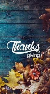 Thanksgiving Wallpapers - KoLPaPer ...