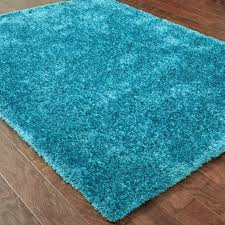 blue green rug medium size of area area rug rugs wool area rugs powder blue