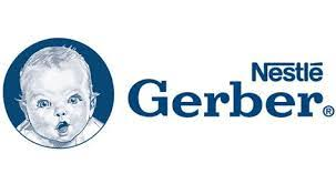It offers affordable policy for all ages with reasonable costs and plans. Nestle To Sell Gerber Life Insurance For 1 55 Billion