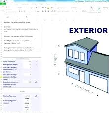 square foot calculator wall square footage calculator how to calculate square footage of a wall how square foot calculator