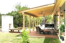covered deck ideas. Deck Pictures And Ideas Covered Elegant Plans Privacy