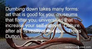 Museums Quotes: best 127 quotes about Museums via Relatably.com