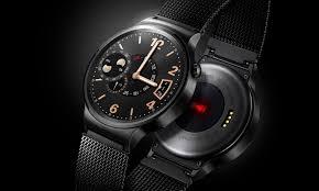 huawei smartwatch black. huawei smartwatch black