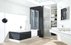 walkin bath shower walk in tub with shower walk in bath shower combo uk walkin bath shower sanctuary shower enclosure walk