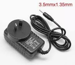 <b>2020 New</b> 5V 3A for Teclast X10 3G chuwi CWI530 <b>jumper EZbook</b> ...