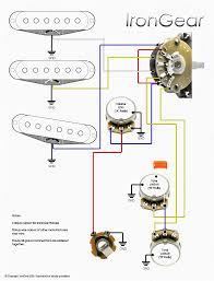 epiphone sg wiring diagram wiring diagram shrutiradio Epiphone Pick Up Wiring Schematic at Epiphone Nighthawk Wiring Diagram