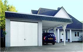 garage doors pany and shutter specialists across norfolk 1024x643