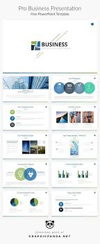 powerpoint biography business bio template powerpoint biography template choice image