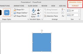 When i try to add a vertical straight line, it is always slightly tilted (~2 degrees). Formatting Line Dashes For Shapes In Powerpoint 2013 For Windows