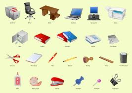 building drawing tools design elements office layout. interesting drawing office design element clipart intended building drawing tools design elements layout l