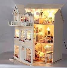 wooden dollhouse plans free mesmerizing dolls house best building furniture full size