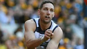 Fraser gehrig (born 3 march 1976) is a retired australian rules footballer who played for the st kilda football club and the west coast eagles in the australian football league (afl). Listen Harry Taylor Addresses His Retirement Plans Triple M