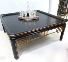 Style Coffee Table Epic Chinese Style Coffee Table For Your Inspiration To Remodel