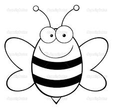 Small Picture Fresh Bumble Bee Coloring Page 39 In Coloring Print with Bumble