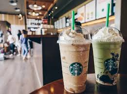 While the juniper latte and frappuccino's that were released earlier this winter were met with some hesitation, a drink that tastes like a tree the violet drink is rather similar to the pink drink and purple drink but with a slightly different flavor profile. The Yummly Guide To The Starbucks Secret Menu