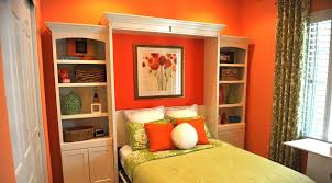 murphy wall beds for lift