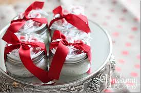 Αποτέλεσμα εικόνας για christmas sugar scrub