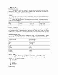 Flashcards Template Word Flashcard Template Word Flashcard Template Word Awesome Word Family