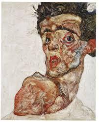 Dalla sfida tra Bernini e Borromini alle opere audaci di Klimt e Schiele,  la settimana in tv su Sky, Rai, Netflix - Arte.it