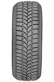<b>Tigar Sigura Stud</b> | What Tyre | Find the best tyres for you