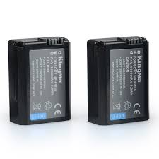 sony np fw50. aliexpress.com : buy kingma double (dual) charger for sony np fw50 battery alpha 7 a7 7r a7r 7s a7s a3000 a5000 a6000 a6300 a6500 nex 3 3n 5 from np fw50
