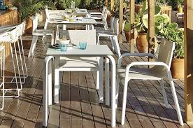 outdoor furniture ing mistakes to