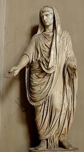 Imperador Augusto
