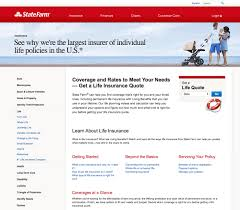 state farm car insurance estimate 48 images state farm