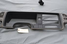 Used GMC K1500 Dash Parts for Sale