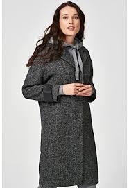 Женские зимние пальто в Москве, купить недорого, цены в ...