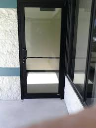 commercial entry doors glass commercial glass front doors front window installation commercial commercial exterior sliding