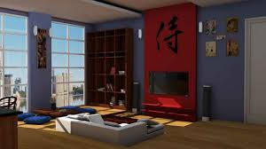 Japanese Interior Design Japanese Interior Download Modern Japanese House Interior Home