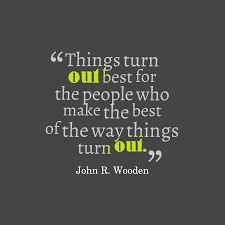 Quotes Motivation Unique 48 Best John R Wooden Quotes Images