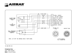 gemeco wiring diagrams 91 609