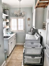 utility room lighting. Fullsize Of Attractive This Space Runner Hooks On Wall Utility Room Lighting  Fixtures Led Utility Room Lighting H