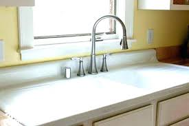 black sink kitchen sink black used for the area colors corian kitchen sinks corian kitchen sinks countertops
