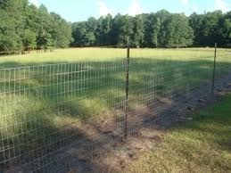 welded wire fencing by sharly q welded wire fence70 wire