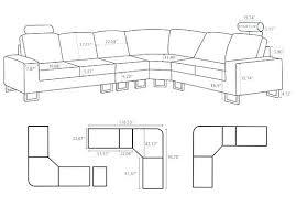 standard sofa dimensions standard sofa size layout standard sofa dimensions standard sofa dimensions india