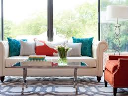 hgtv decorating ideas for living rooms. 20 fresh color palettes to try photos hgtv decorating ideas for living rooms p