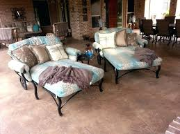oversized patio chairs. Oversized Patio Furniture Chaise Lounge Chairs Tables . C