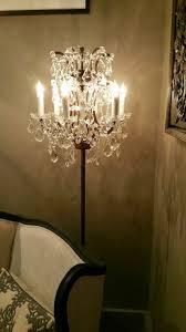 full size of chandelier restoration hardware chandelier hardware inspired lighting restoration hardware living room restoration