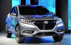 2018 acura dimensions. delighful acura 2018 acura rdx is the featured model the new image added  in car pictures category by author on nov intended acura dimensions