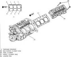 similiar 3800 series 2 diagram keywords 3800 series ii engine as well 3800 supercharger belt diagram on 3800