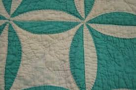 Robbing Peter To Pay Paul Quilt Pattern Inspirations   Quilt ... & Robbing Peter To Pay Paul Quilt Pattern 30039s green rob peter to pay paul  antique crib Adamdwight.com
