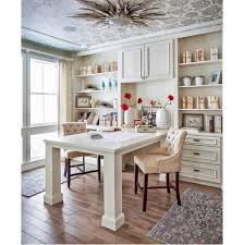 home office decoration ideas. 10 Fantastic Home Office Decorating Ideas 6  Home Office Decoration Ideas