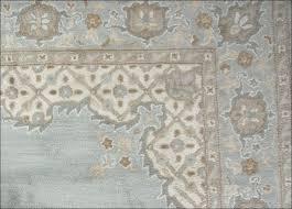berber carpet home depot unique berber area rug rugs 9x12 stunning full size an wool inspiring